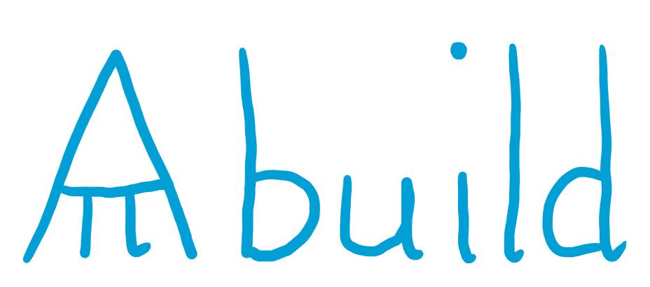 apibuild-logo.png